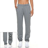 Women's Nike Therma Workout Pants