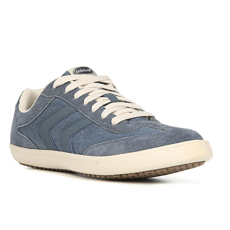 Dr. Scholl's Knife Men's Casual Sneakers