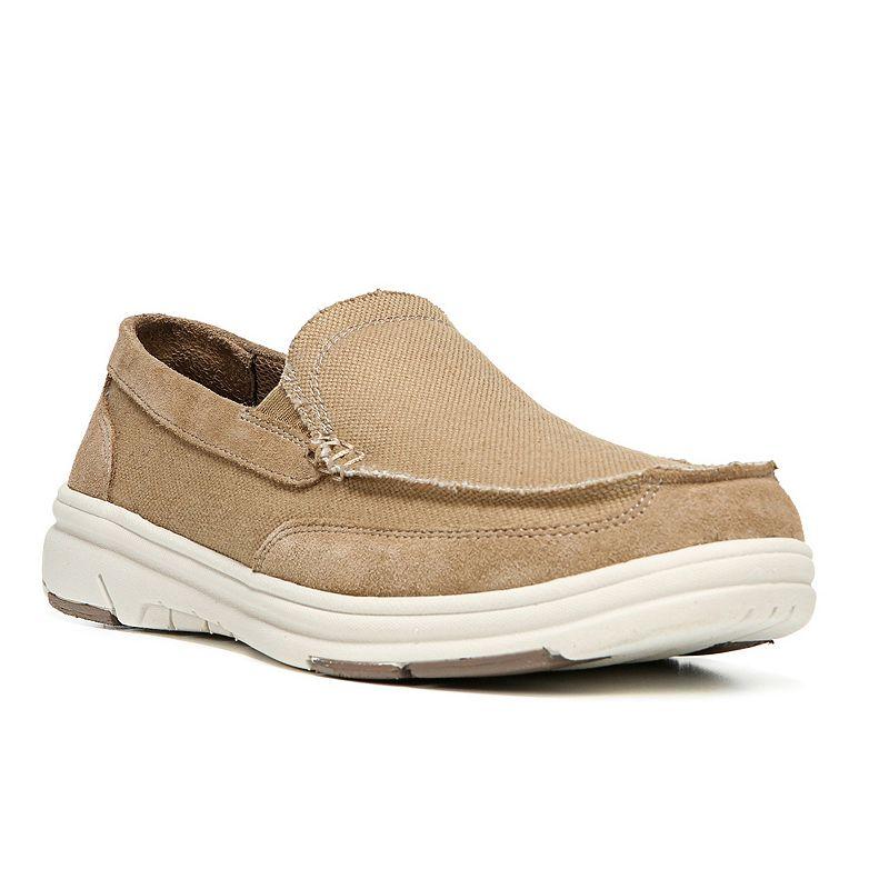 Dr. Scholl's Grand Men's Slip-On Shoes