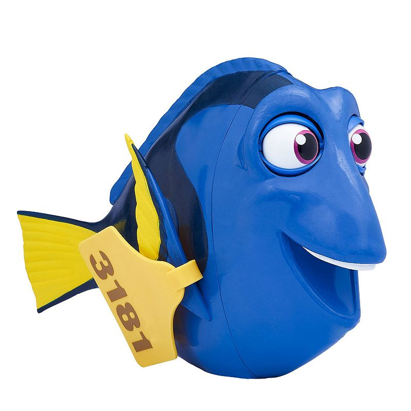 Disney / Pixar Finding Dory My Friend Dory Toy