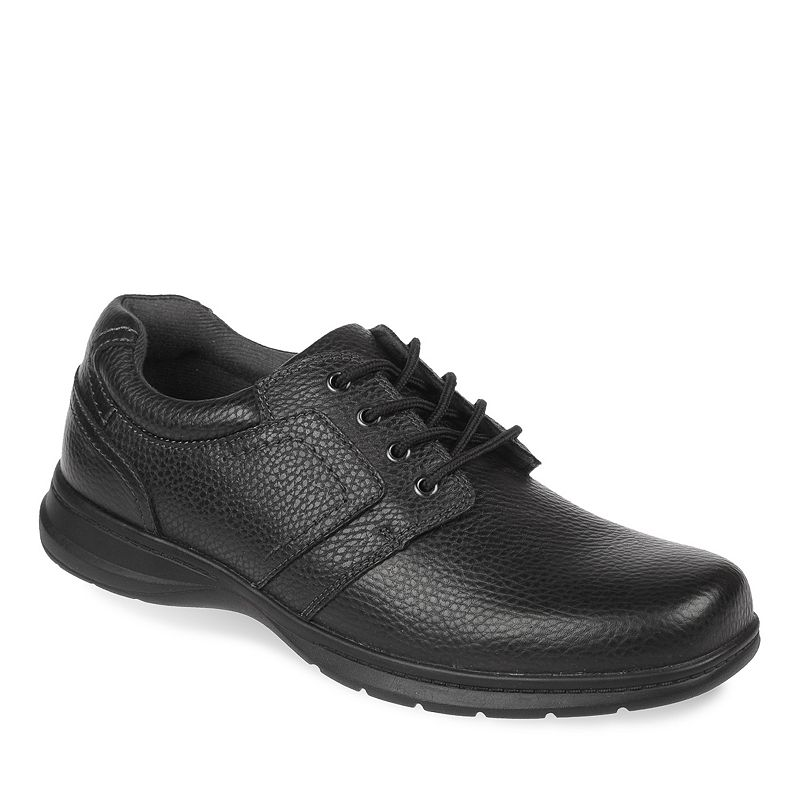 Dr. Scholl's Block Men's Oxford Shoes