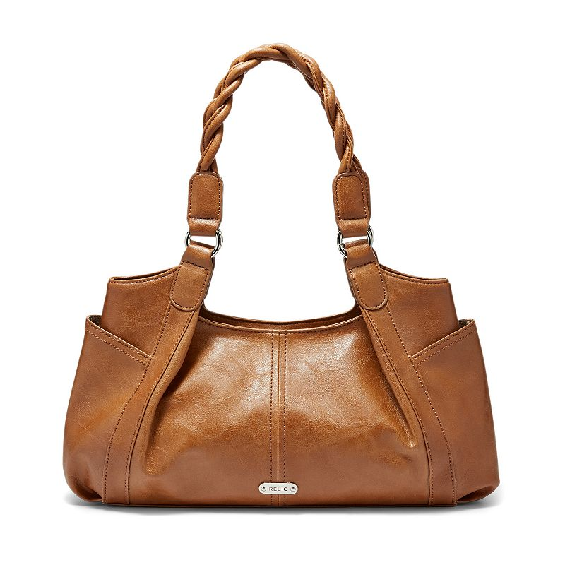 Relic Heidi Shoulder Bag