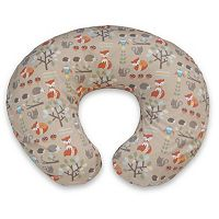 Boppy Printed Nursing & Support Pillow Slipcover
