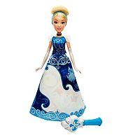 Disney Princess Cinderella's Magic Story Skirt