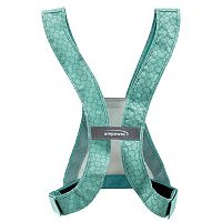 Women's Empower NiteBright Ultra Reflective Safety Vest