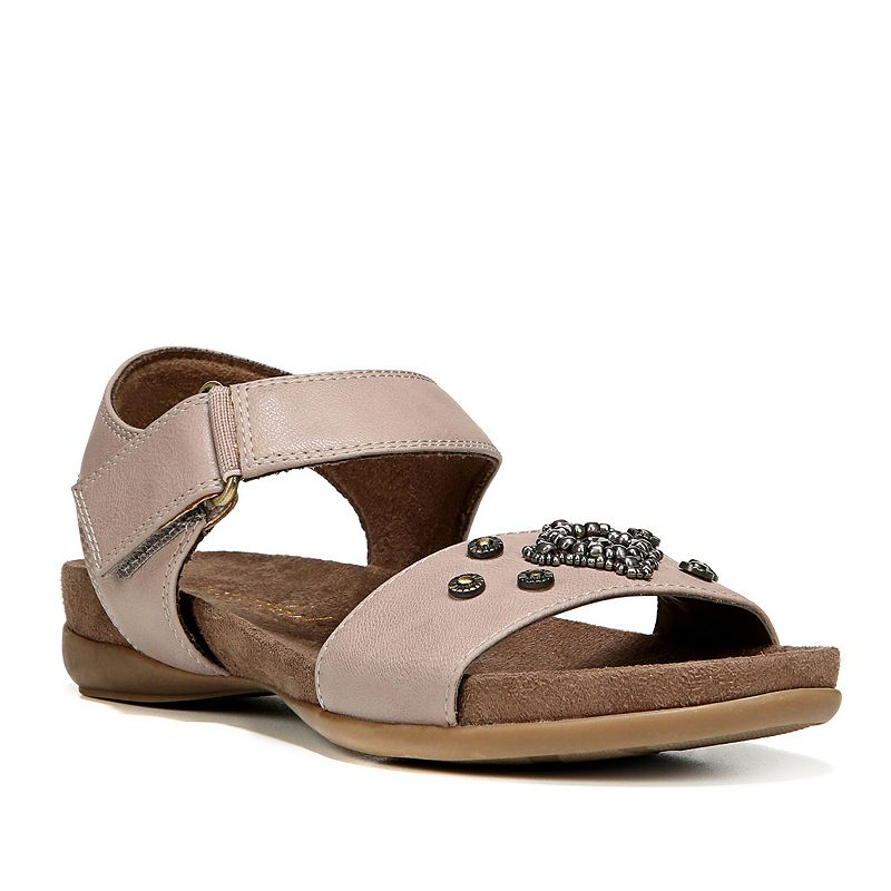 NaturalSoul by naturalizer Amerly Women's Sandals