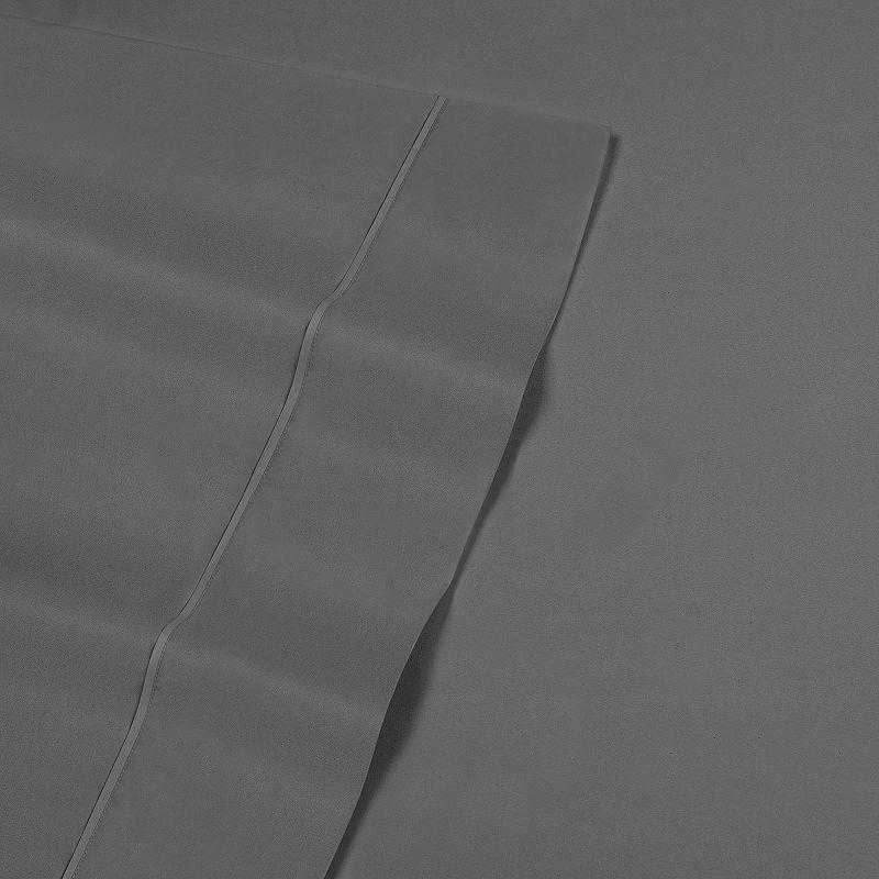 Flat Microfiber Sheet