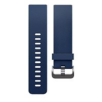 Fitbit Blaze Classic Band