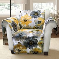 Forever New Leah Armchair Furniture Cover