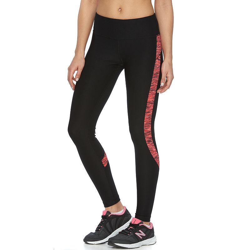 Women's 90 Degree by Reflex Workout Leggings