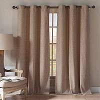 Duck River 2-pack Keighleyann Curtains - 54'' x 84''