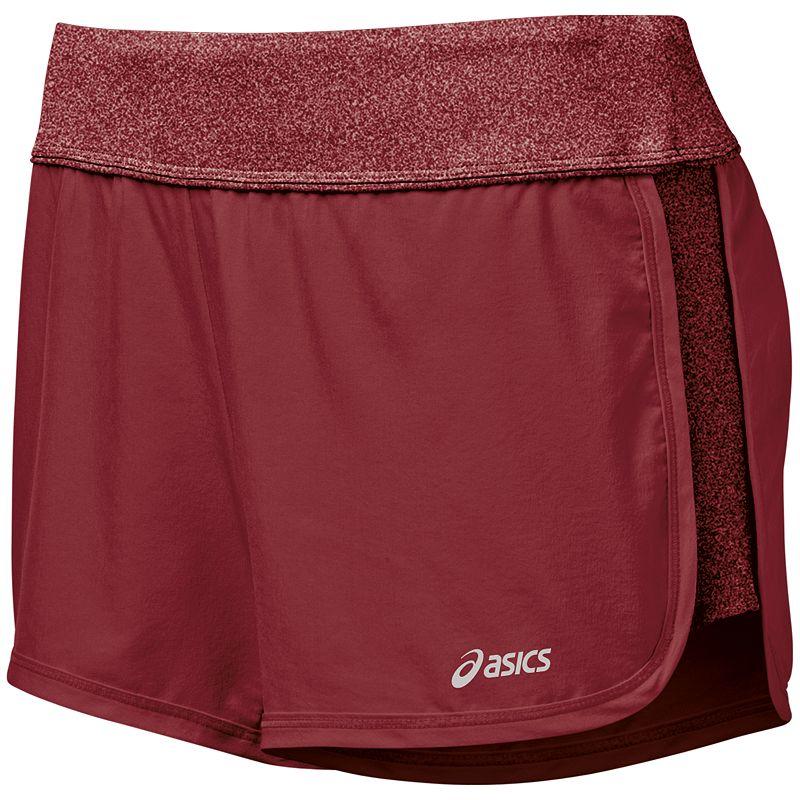 ASICS Everysport Running Shorts - Women's
