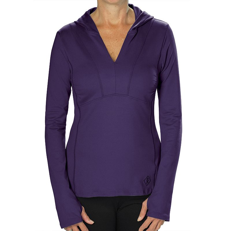 Women's Stonewear Designs Lola Hiking Hoodie