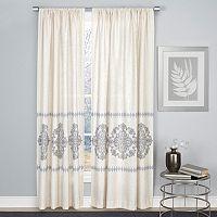 1888 Mills Mandala Curtain