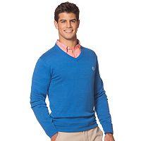 Big & Tall Chaps Mens Sweater