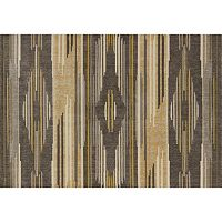 United Weavers Contours Native Chic Geometric Rug