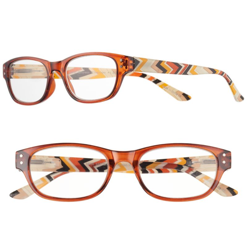 womens retro eyewear kohl s