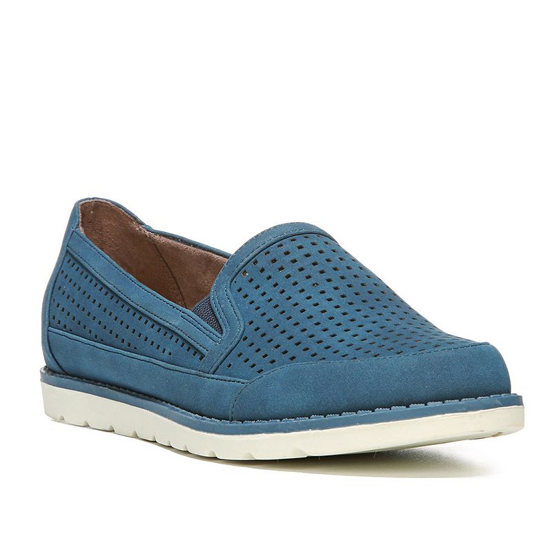 NaturalSoul by naturalizer Ida Women's Perforated Shoes