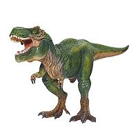 Schleich T-Rex Dinosaur Figure