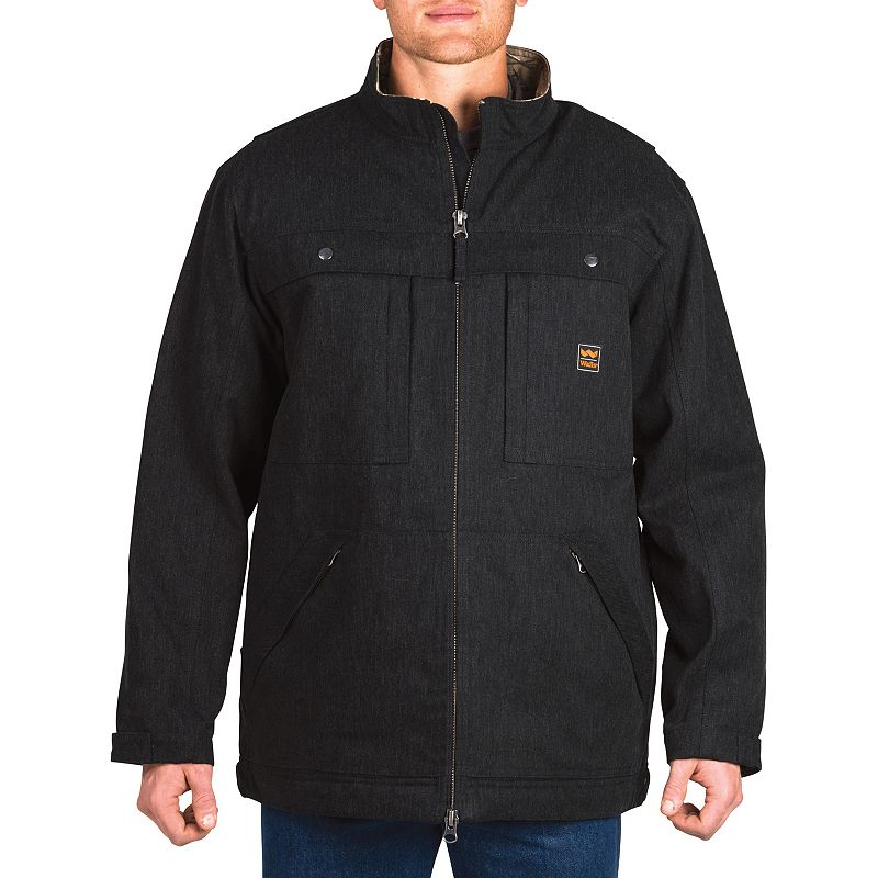 Men's Walls Kevlar Jacket