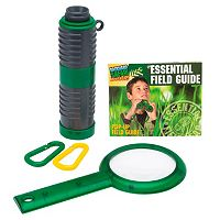 Backyard Safari Explorer Kit