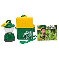Backyard Safari Adventurer Kit