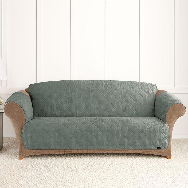 Non Slip Pet Sofa Cover Search