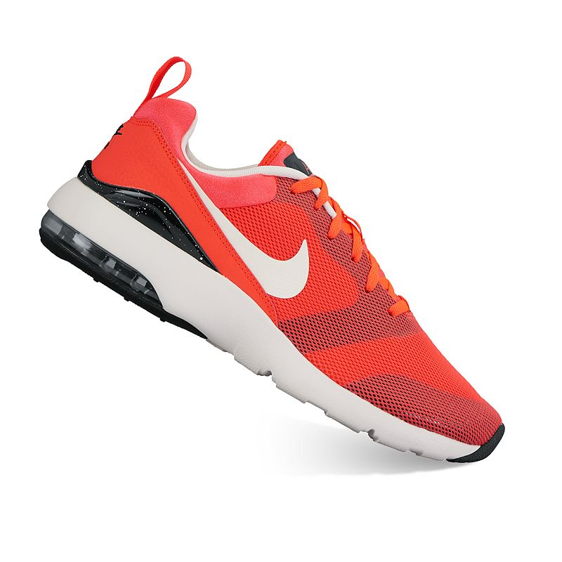 Nike Air Max Siren Women's Athletic Shoes