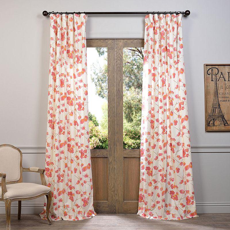EFF Dogwood Curtain