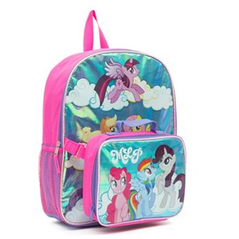 Kids My Little Pony Backpack