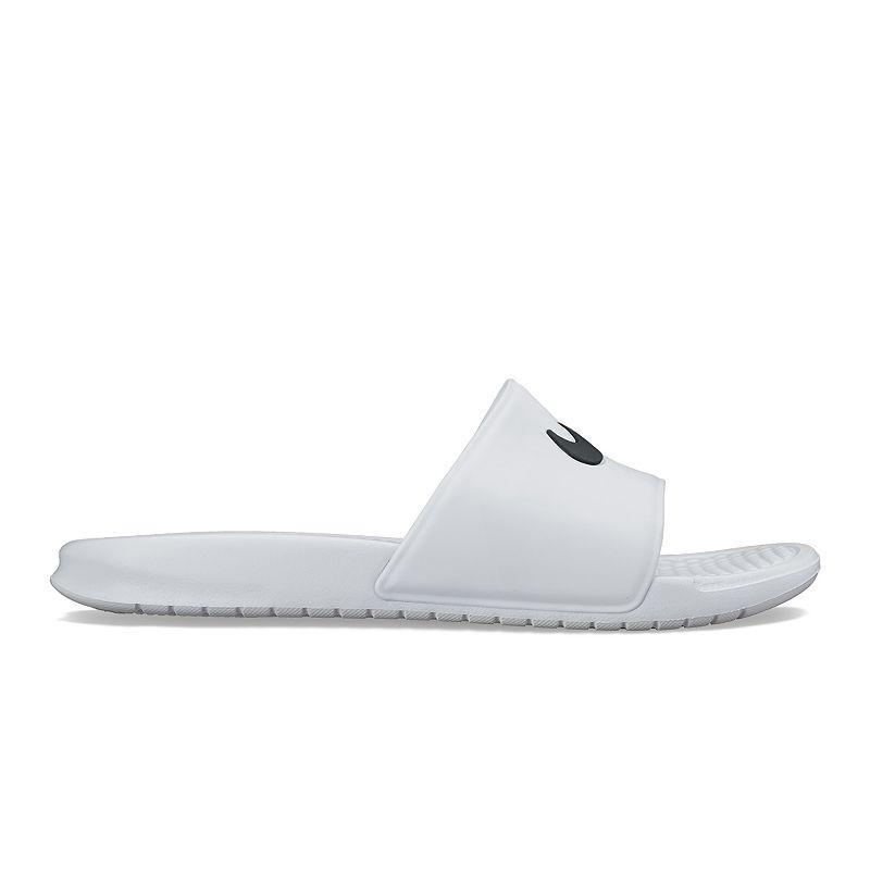Nike Benassi Men's Shower Slide Sandals