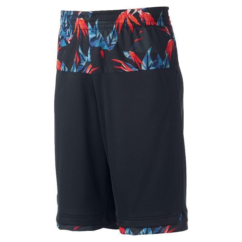 Men's adidas Urban Jungle Shorts