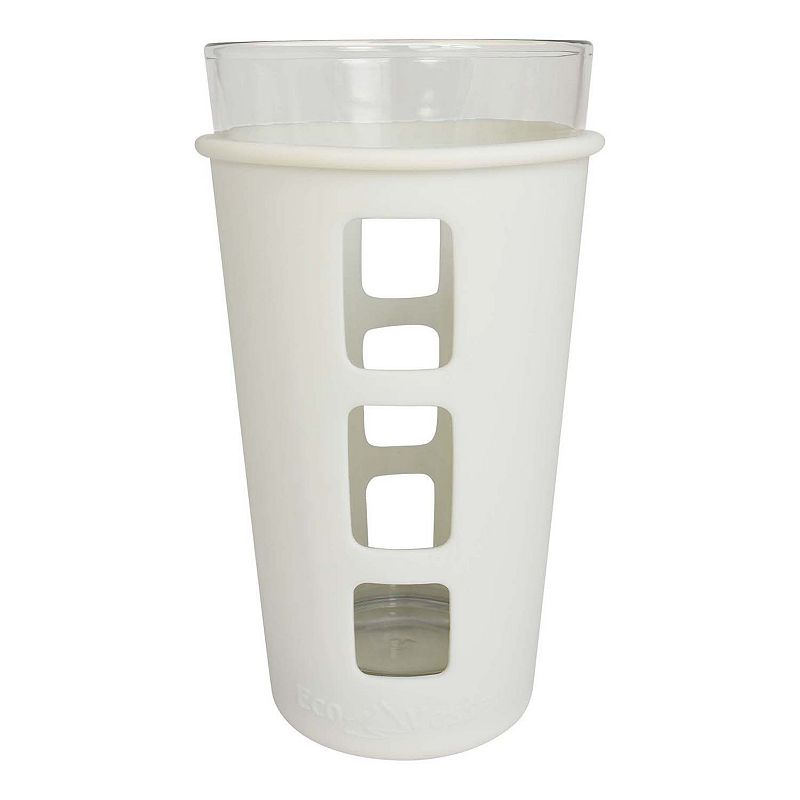 EcoVessel The Vibe Pint Glass