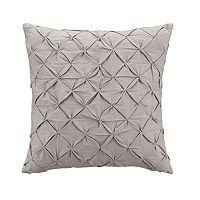 KS Studio Casbah Throw Pillow