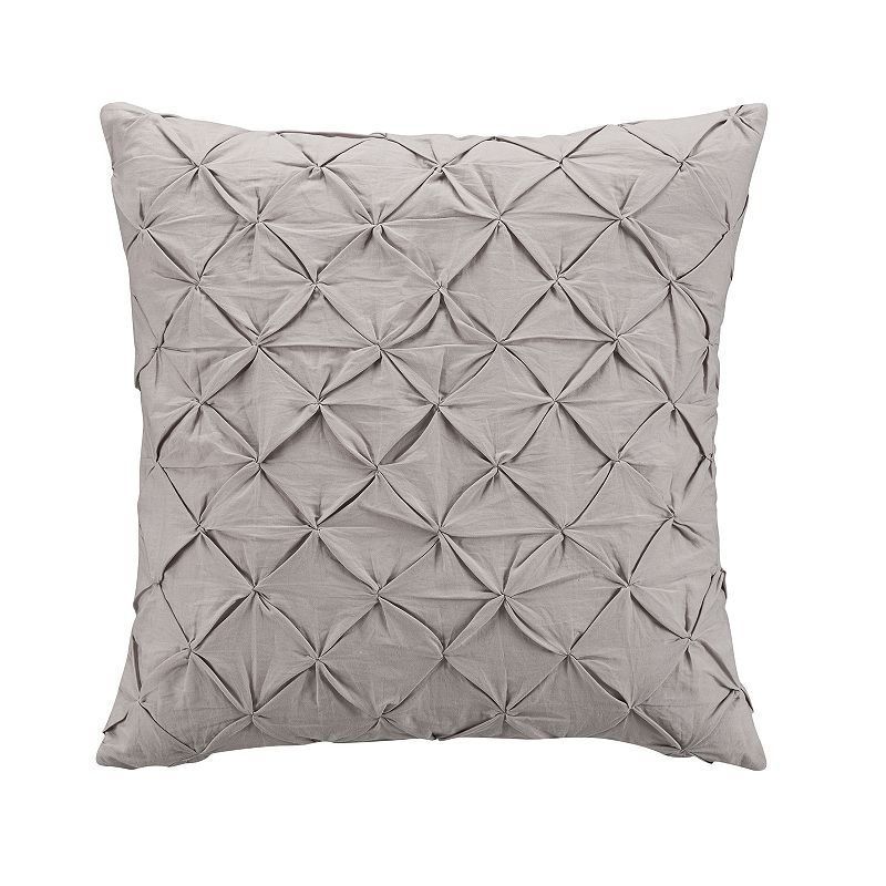 KS Studio Casbah Throw Pillow