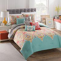 KS Studio Casbah Bed Set