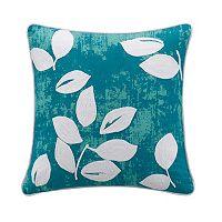 KS Studio Clara Throw Pillow