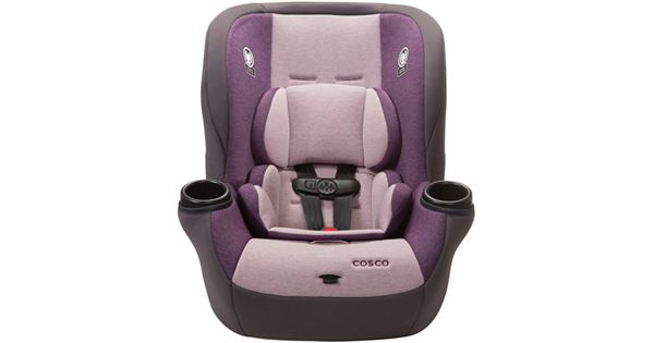 cosco comfy convertible car seat. Black Bedroom Furniture Sets. Home Design Ideas