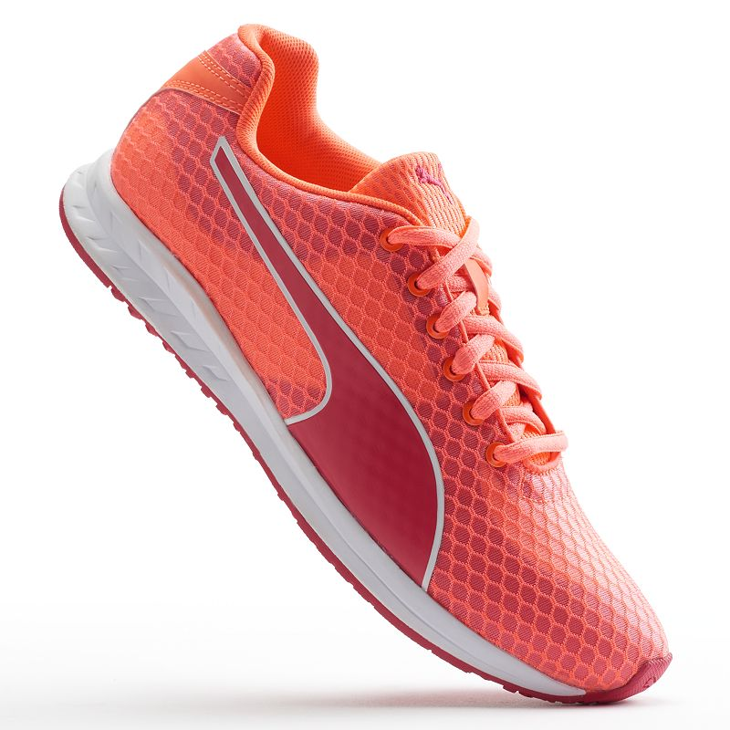 PUMA Burst Women's Running Shoes