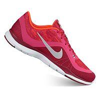 Nike Flex Trainer 6 Women's Cross-Trainers