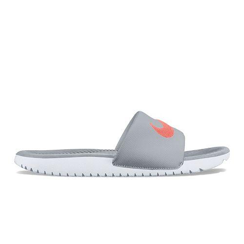Womens Sandals - Shoes | Kohl's