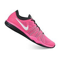 Nike Dual Fusion TR HIT Women's Cross-Training Shoes