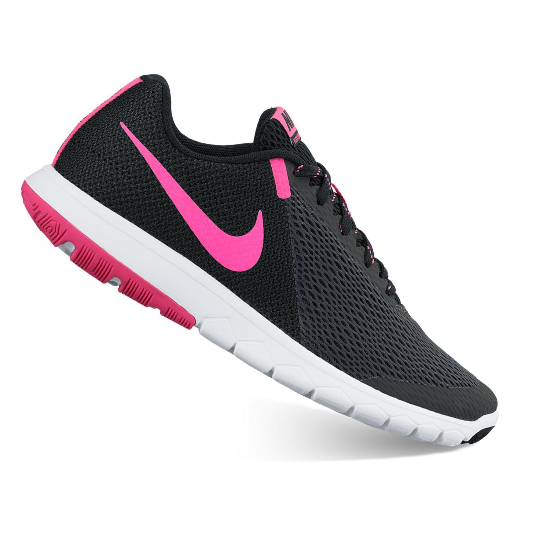 Nike Flex Experience 5 Women\u0026#39;s Running Shoes