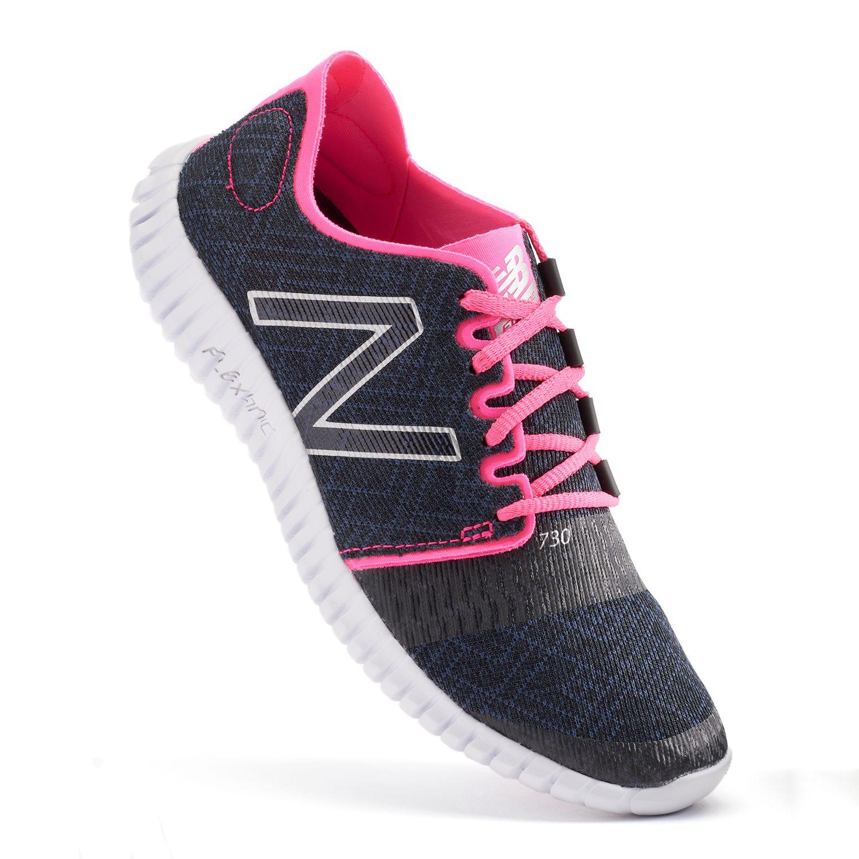 New Balance 730 Flexonic Women\u0026#39;s Running Shoes