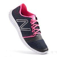 New Balance 730 Flexonic Women's Running Shoes