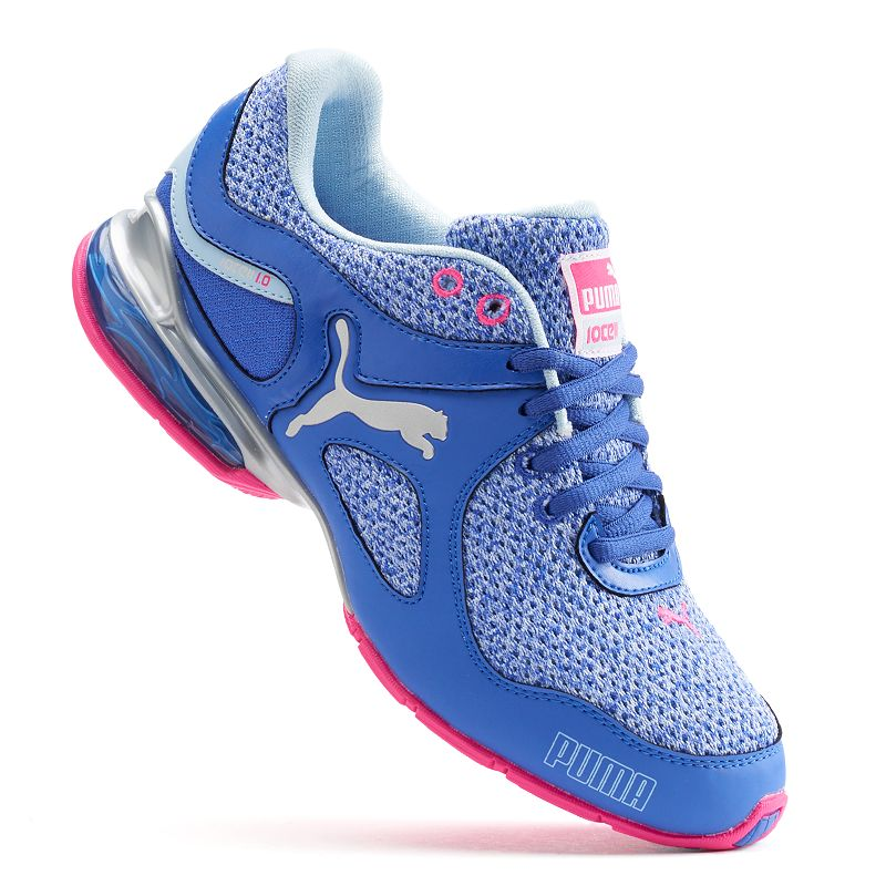 PUMA Cell Riaze Women's Running Shoes