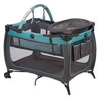 Safety 1st Prelude Playard