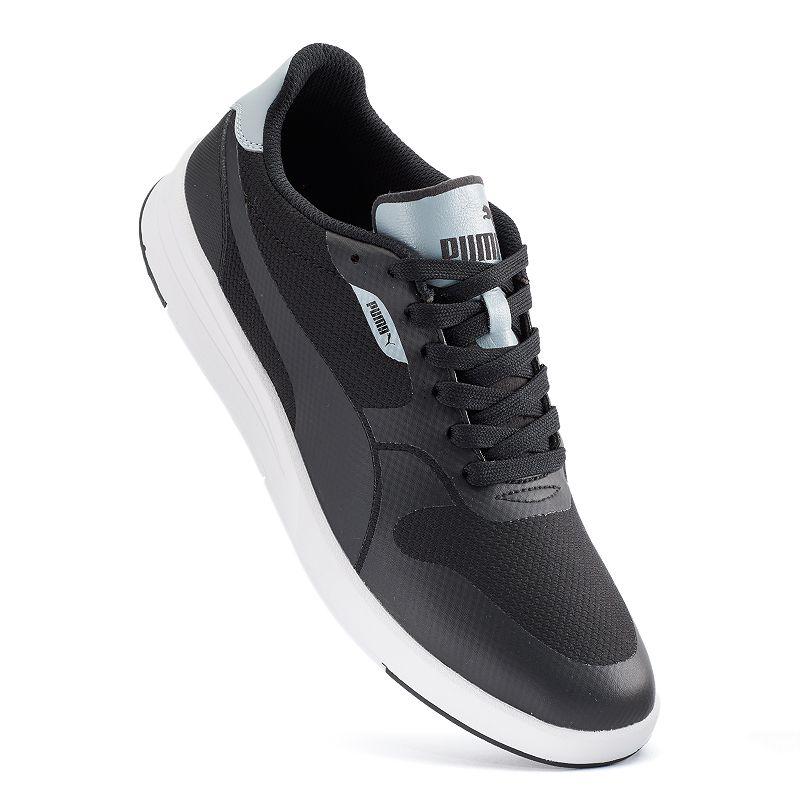 PUMA Icra Evo Men's Sneakers