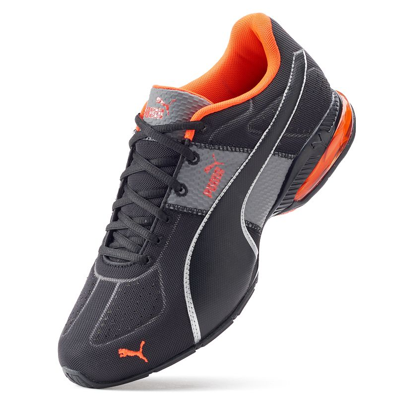 PUMA Cell Surin Men's Running Shoes