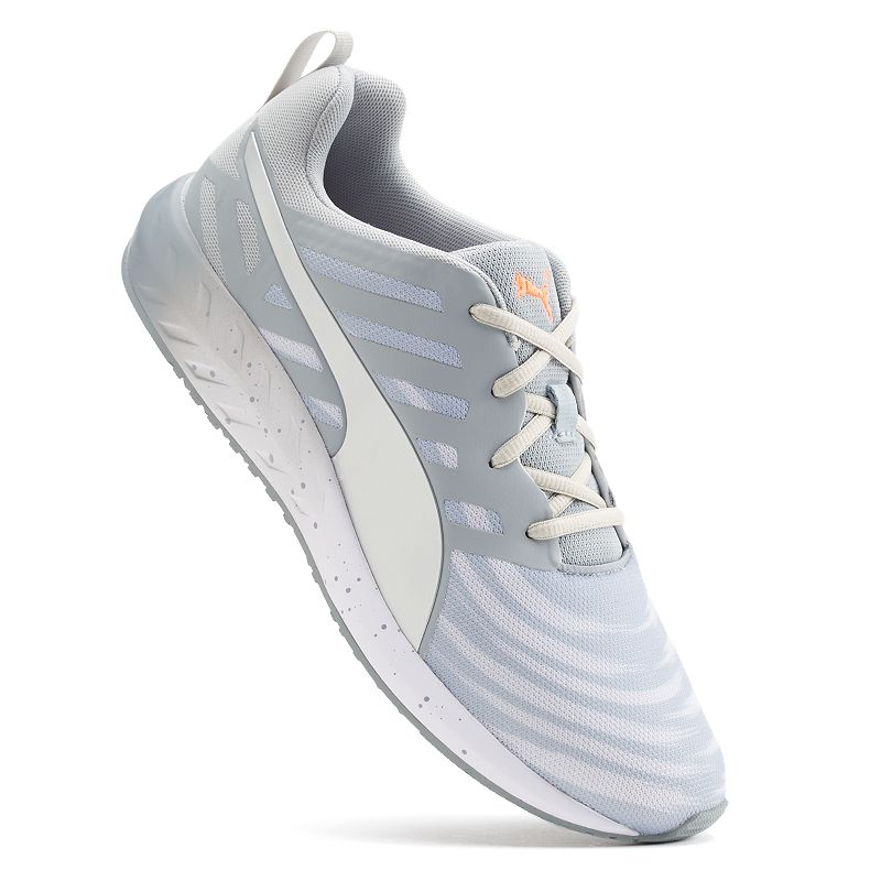 PUMA Flare Men's Running Shoes